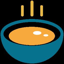 Levesek (soups), főzelékek