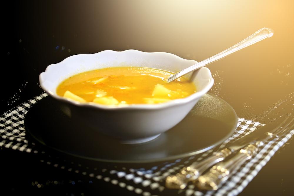 natív cukormentes diéta